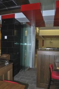 Frameless-Glass-DoorsDSC_2906